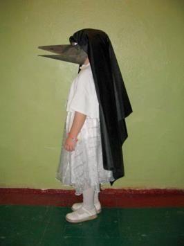 Костюм канарейки костюм кентарвра прикол