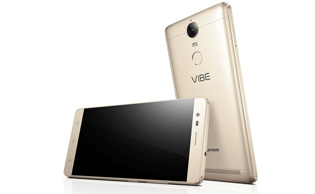 Reviews, specifications and price of Lenovo Vibe K5 Note in India. Lenovo Vibe K5 Note starts at Rs. 11,999 as on 2016.