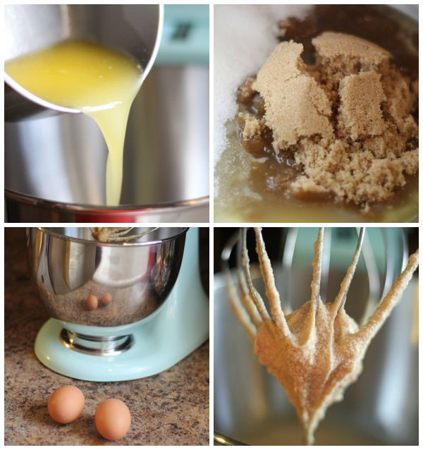 Snickers Cookies + Party Punch Recipes #SpookyCelebrations - It's Gravy, Baby!