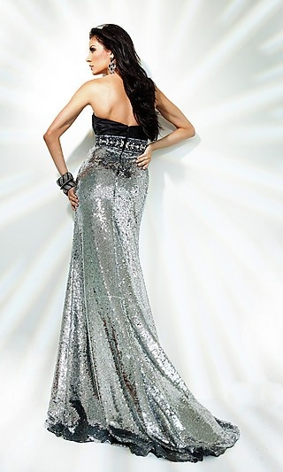 silver dress silver dress silver dress silver dress silver dress silver dress silver dress silver dress evening dresses for weddingsdress