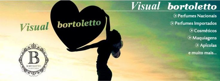 Visual Bortoletto