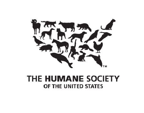 The U.S.'s largest and most effective animal protection organization. (Summer 2011 Picture Drive) #humanesociety #squishable #charity