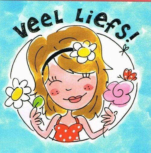 Blond Amsterdam -EB   Kom gerust een kijkje nemen op mijn Facebookpagina.