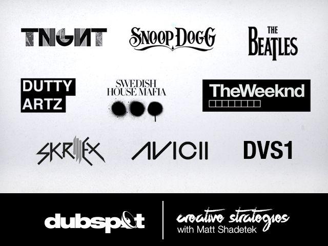 Clever Names For A Music Studio Joy Studio Design