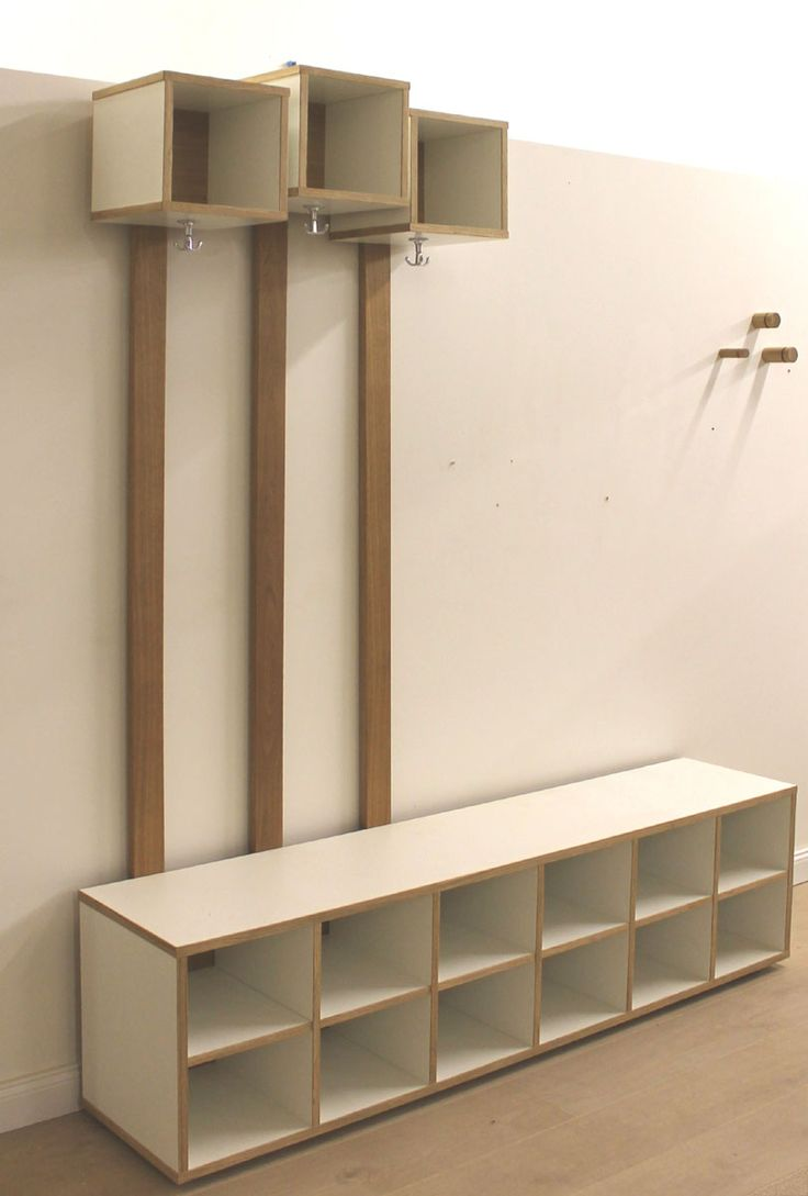 1000 ideen zu flurbank auf pinterest hallenbank langer flur und langes schmales zimmer. Black Bedroom Furniture Sets. Home Design Ideas