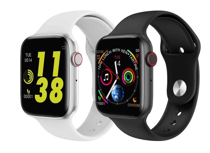 images?q=tbn:ANd9GcQh_l3eQ5xwiPy07kGEXjmjgmBKBRB7H2mRxCGhv1tFWg5c_mWT Smartwatch Test