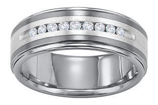 Something like this with engraving tungsten engagement rings engagement rings sydney