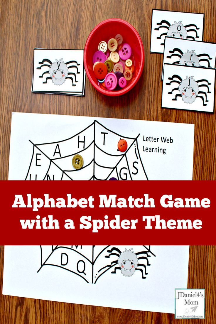 834 best bugs u0026 insect activities for kids images on pinterest