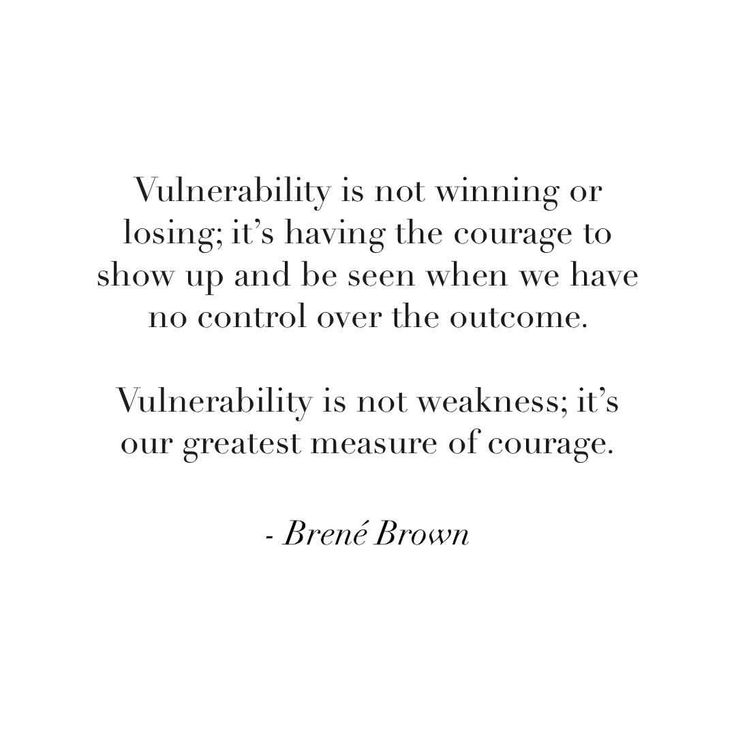 281 best Brene brown images on Pinterest Brene brown quotes