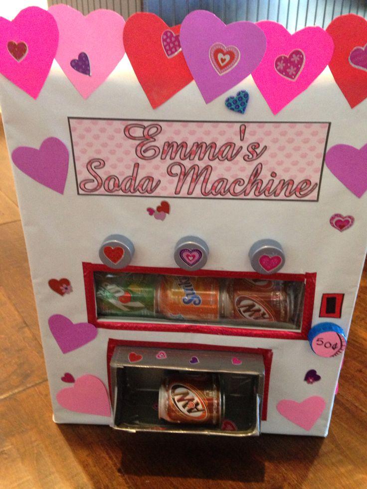 17 best images about valentine ideas on pinterest valentine day cards valentines and nintendo ds. Black Bedroom Furniture Sets. Home Design Ideas