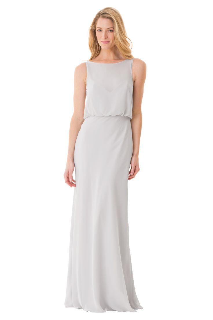 56 best Bridesmaid Dresses images on Pinterest | Bridesmaids, Color ...
