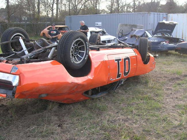 Pin By Nitro Burner On General Lee On A Bad Day Car
