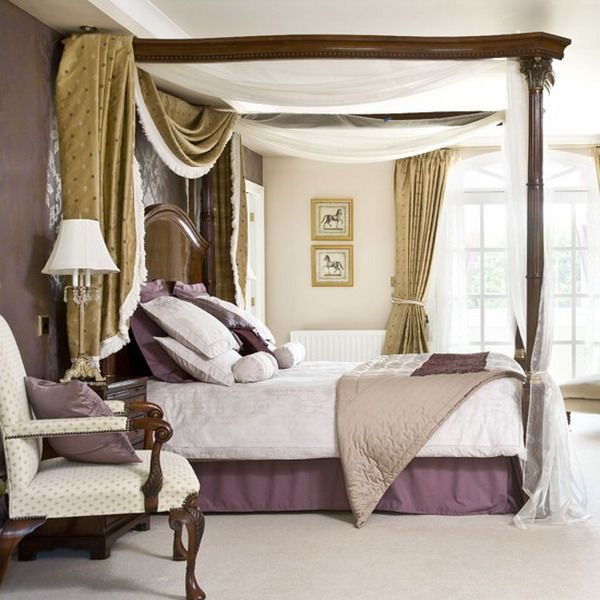 Find this Pin and more on Master Bedroom. 12 best Master Bedroom images on Pinterest