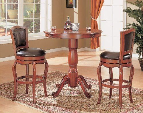 13 Best Images About Home Amp Kitchen Dining Room Sets On