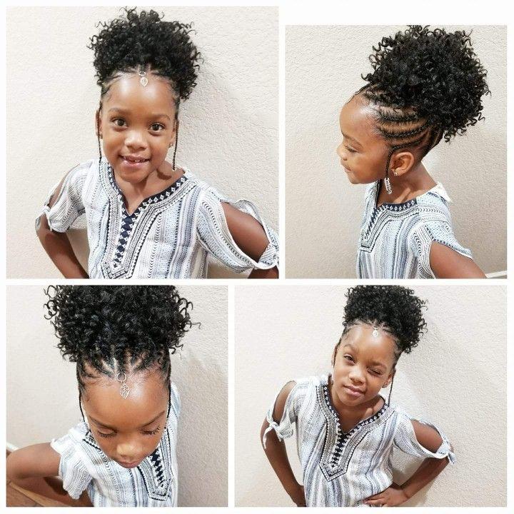 Pin By Brandie Thomas On Tinka Crochets Little Girl Haircuts Girls Haircuts Medium Baby Girl Hairstyles