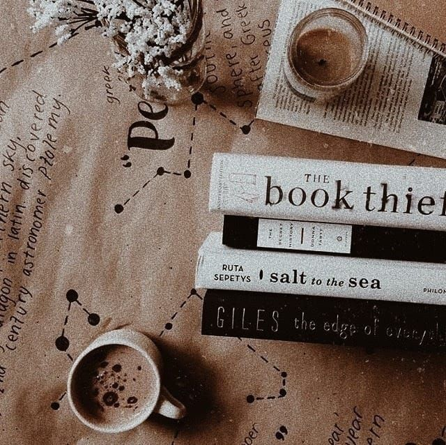 aesthetic brown coffee beige aesthetics wallpapers backgrounds themes shared beanz weheartit