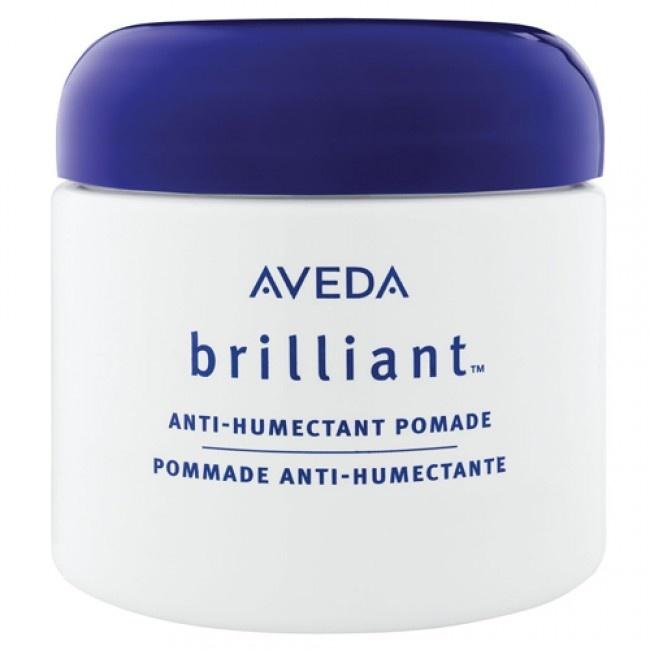 AVEDA Brilliant Anti- Humectant Pomade
