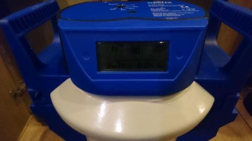 LaCimbali M29 Select 2 Gruppen, 2 Mühlen, Wasserfilter in Baden-Württemberg - Ulm   Kaffeemaschine & Espressomaschine gebraucht kaufen   eBay Kleinanzeigen