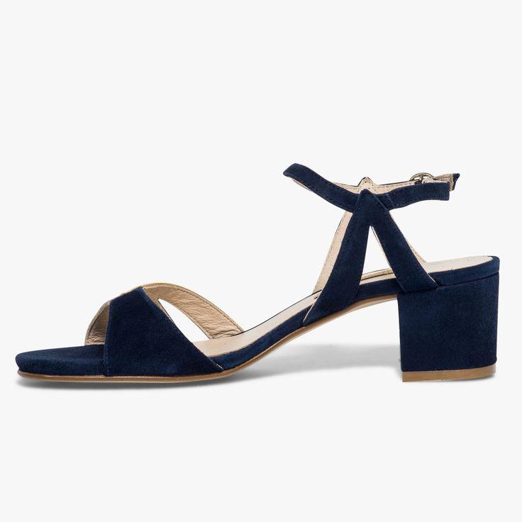 BOCAGE - Chaussures Femme en SOLDES | Bocage