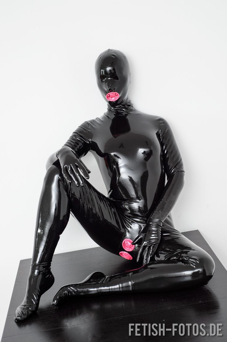 gratis erotiska bilder latex fetish