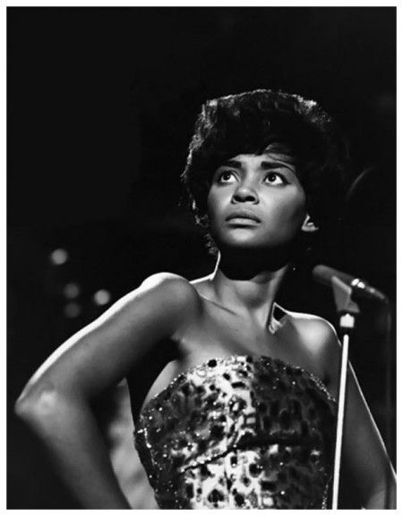 """Nancy Wilson is an American jazz singer with more than 70 albums, and three Grammy Awards. She has been labeled a singer of blues, jazz, cabaret and pop; a """"consummate actress""""; and """"the complete entertainer."""""""