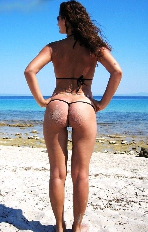 catalogo prostitutas fotos de rameras