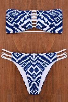 Bikinis For Women | Sexy Bikinis Online | ZAFUL