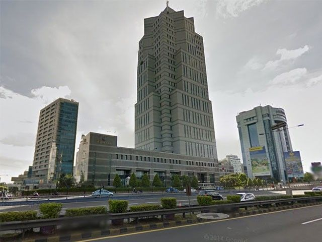 On this occasion I would recommend one leased offices in strategic locations in Jakarta. Namely rent an office in Menara Bidakara 1 Gatot Subroto, South Jakarta.