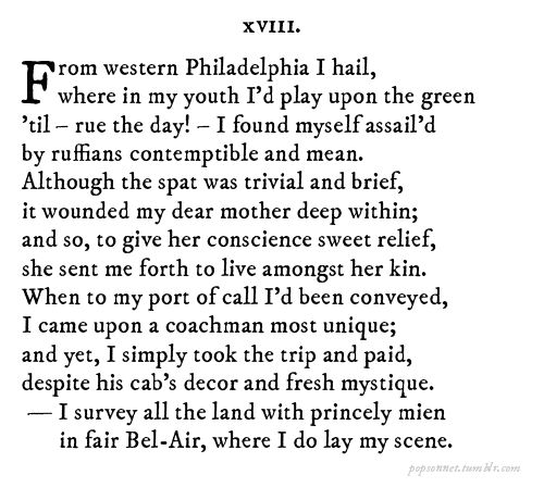 an analysis of love and emotions in sonnet 149 by william shakespeare William shakespeare's sonnet 18 is justifiably considered one of the most beautiful verses in the english language the sonnet's enduring power comes from shakespeare's ability to capture the essence of love so clearly and succinctly.