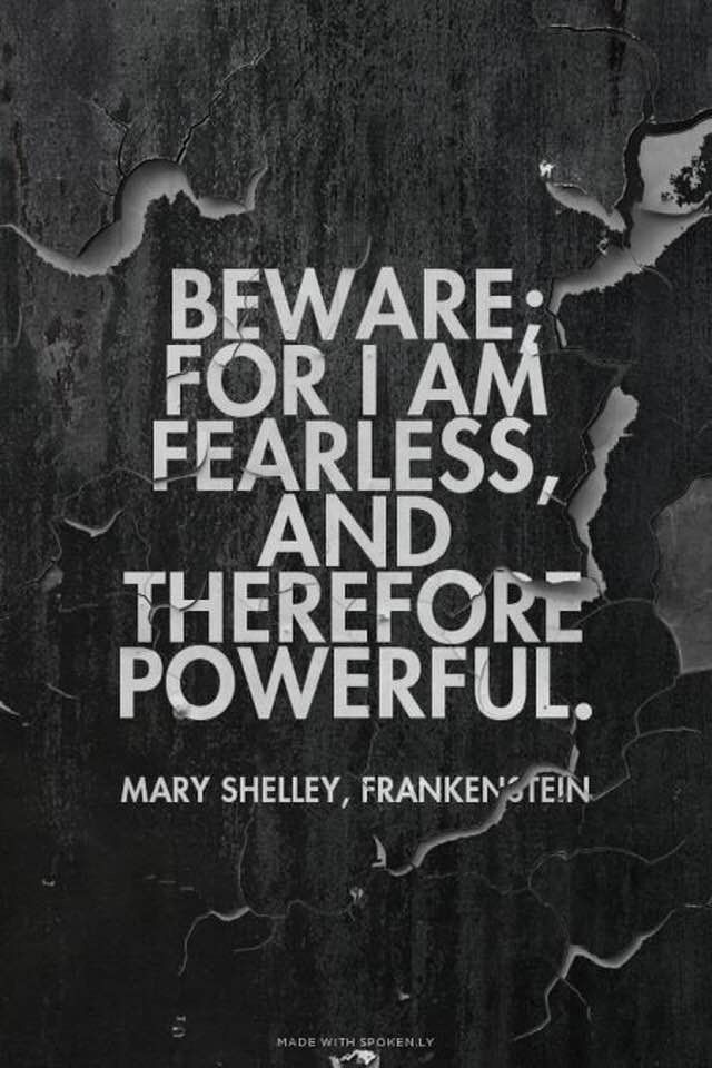 Quotes From Frankenstein | Pin By Laurie Mcbee On Aquarius Quote Board Pinterest Quotes