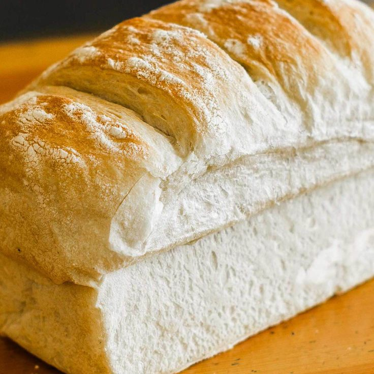 Order your bread for tomorrow pickup at The Loaf in Fernie. Simply use our new online bread order service, it's easy and convenient to use. Click to get your Loaf bread fix...