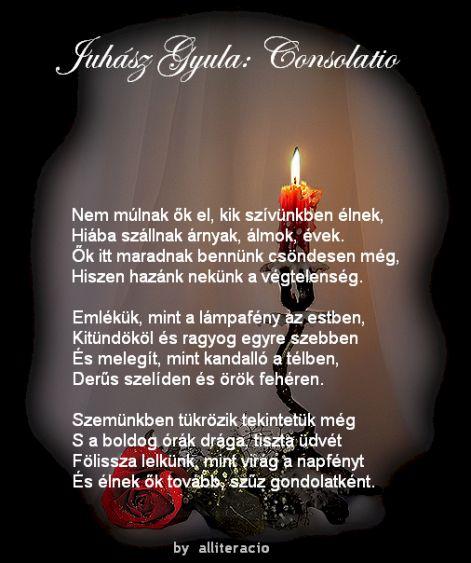 gyasz-consolatio.png
