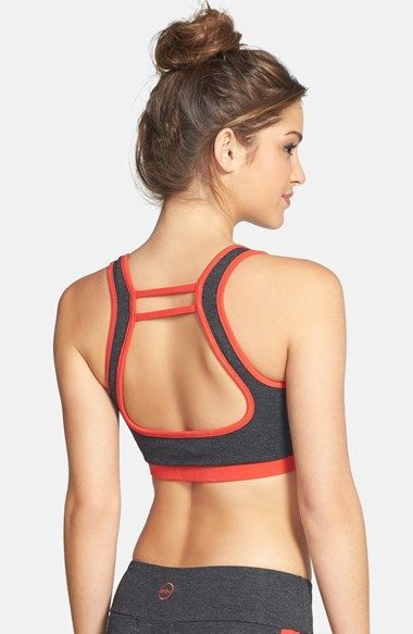 Fitness Wear - Do Your Body Justice With These Fitness Tips * Read more details by clicking on the image. #FitnessWear