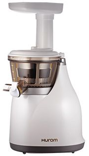My personal favourite juicer in the world!