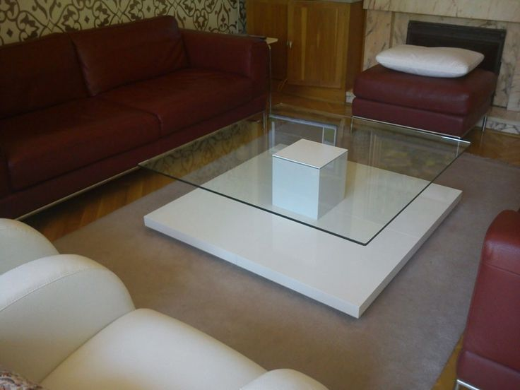 Diy Convertible Coffee Table   Coffee Tables Furniture