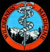 Wilderness Medicine CME, Continuing Medical Education
