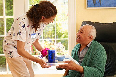 #HomeHealthAide - #HHA #Medical & #Healthcare #Emplpoyment - #Silvis IL at Geebo