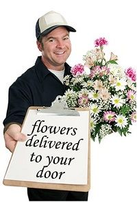 flower delivery Singapore