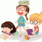 5 Free Online Encyclopedias Suitable For Kids