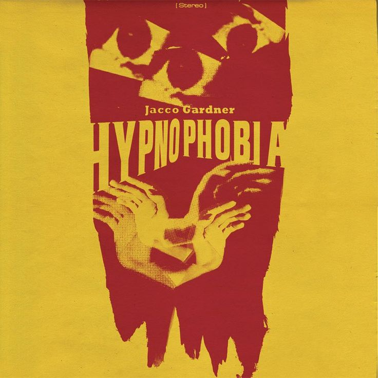 We review Jacco Gardner – Hypnophobia
