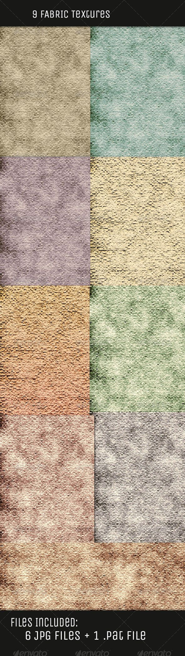 Fabric+Color+Textures+V1
