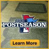 Pirates win National League Wild card!!!!! Let's Go BUCS! Congratulations Pittsburgh!!!