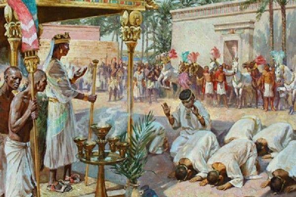 Tenkodogo in the past, History of Tenkodogo