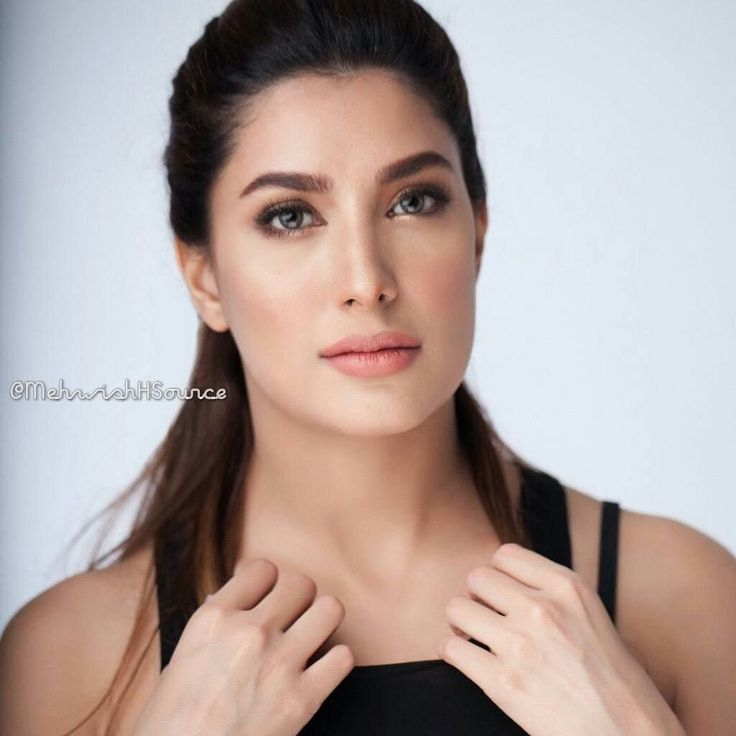 Savage Beauty   @MehwishHayat #MehwishHayat  #Stunner #Gorgeous  #Mehwish  #Beauty #Stunning #Diva     #Beautiful @mehwishhayatofficial #Queen of #Hearts and My #Cutiepie  #QueenMehwish   Fimlography  #Jpna #PNJ #PunjabNahiJaungi #Actorinlaw #Dillagi   #Pakistani #Actress and #Cutie #BeautyQueen #Mev  Facebook Instagram & Twitter @MehwishHSource   #like4like #l4l