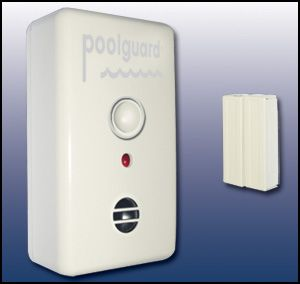 Poolguard Alarms - pool alarm door alarm gate alarm pool safety child & 65 best Pool Alarms images on Pinterest | Swimming pools Pools and ...