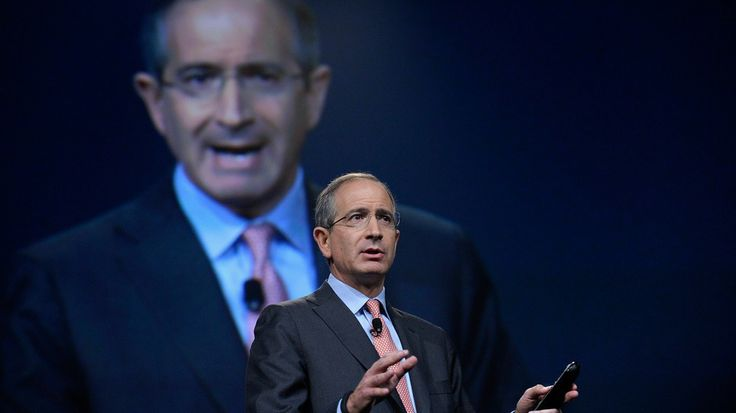Comcast to Acquire Time Warner Cable in Industry-Shaking Deal