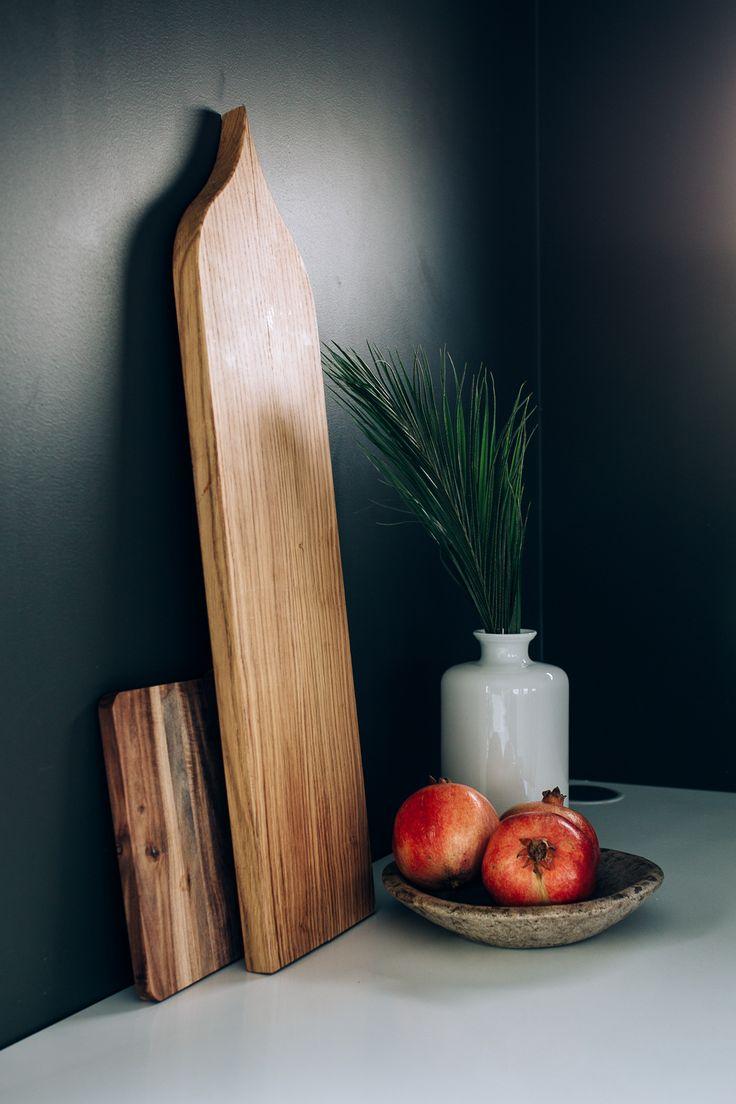 Kitchen Details www.cki.no