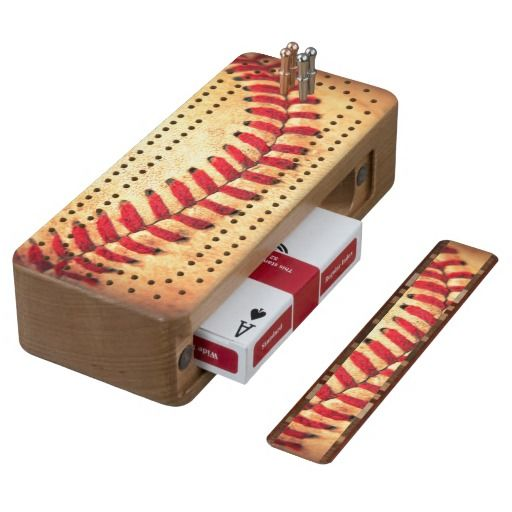 34 Best Images About Cribbage Boards On Pinterest Wine