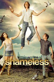 For Watching Shameless Full Episode ! Click This Link: http://moviemx86.aryapm.net/tv/34307/shameless.html  Watch Shameless full episodes 1080p Video HD