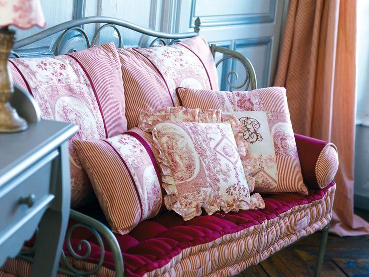 Les 10 meilleures images du tableau hommage la provence sur pinterest comptoir de famille - Comptoir de famille salon de provence ...